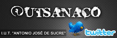 https://twitter.com/utsanaco