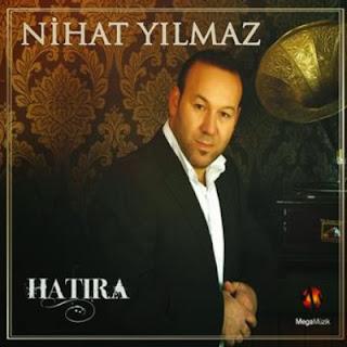 Nihat Yilmaz 2014 Hatira Albümü