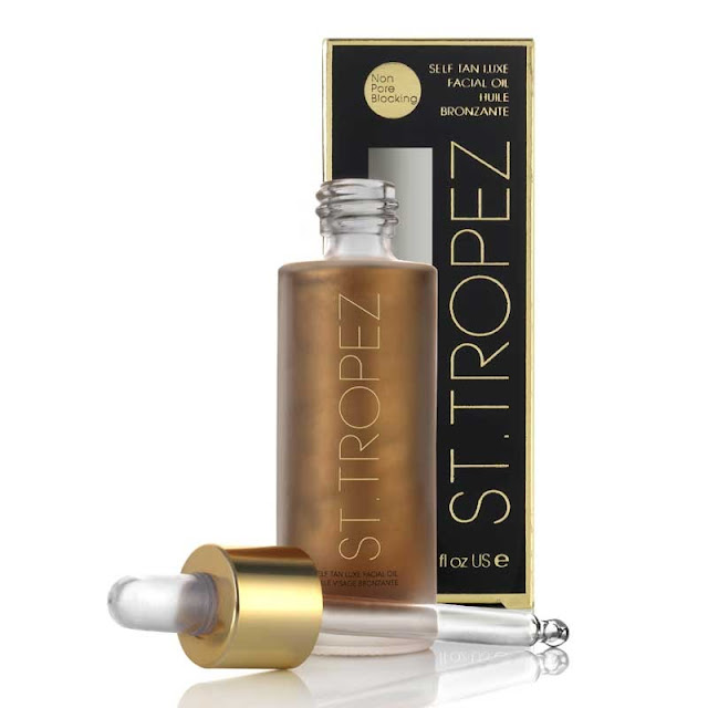 St-Tropez-Luxe-Dry-Facial-Oil
