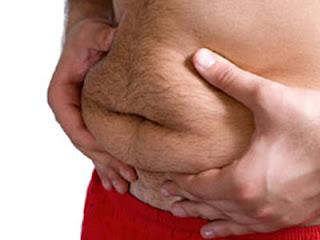 perdre votre graisse du ventre rapidement et naturellement