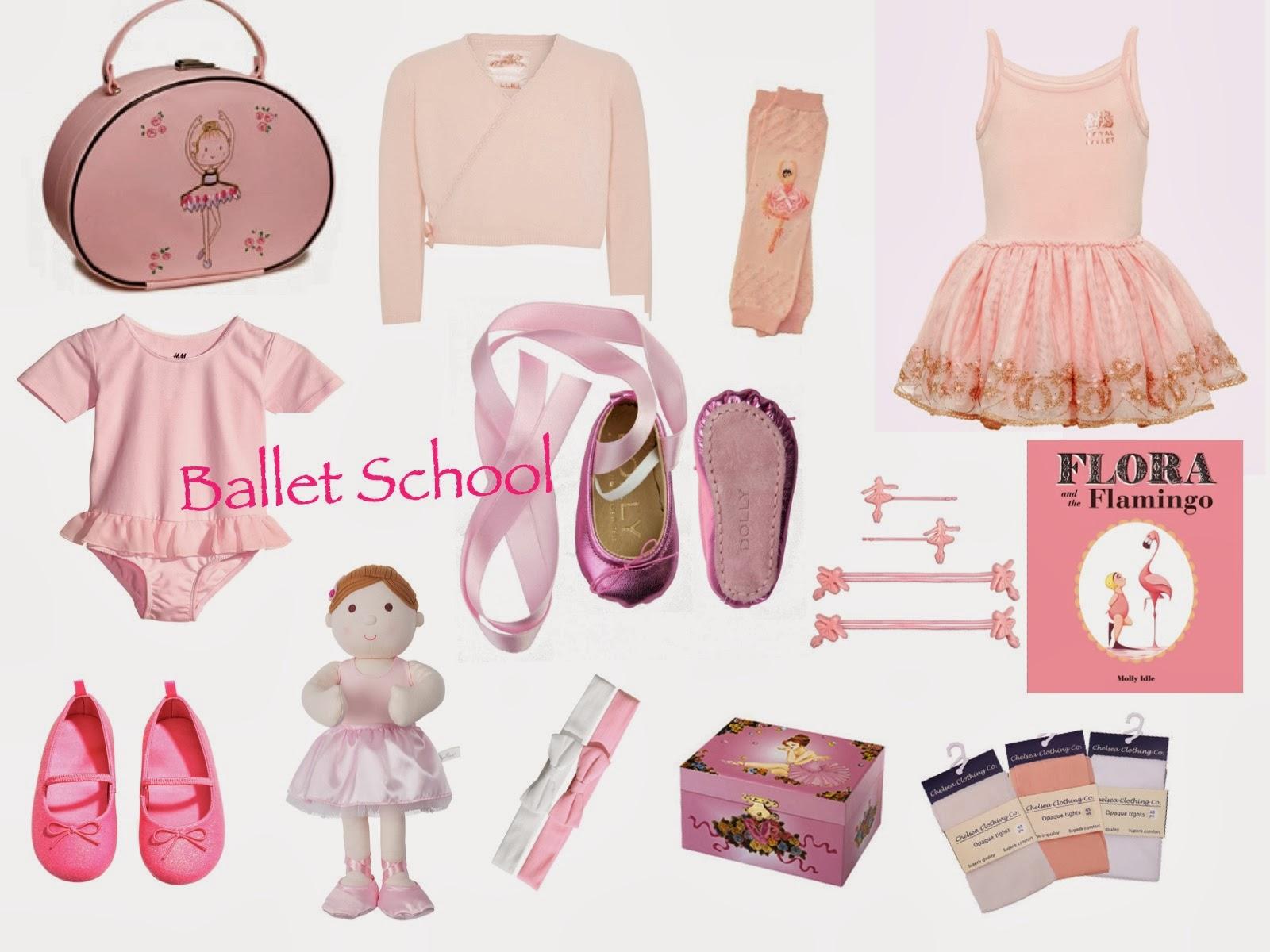 baby ballet is big kids dance classes that help to build