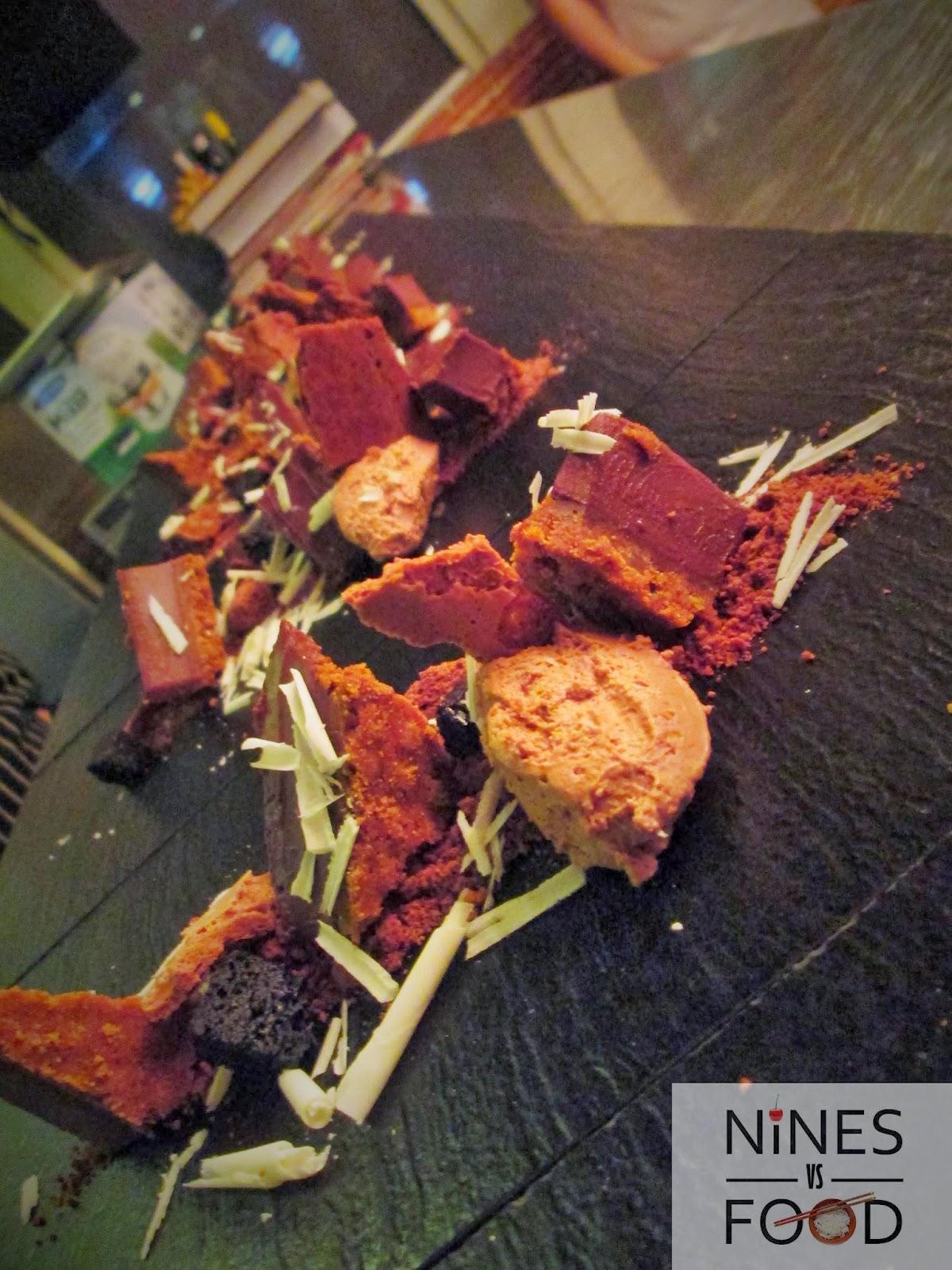 Nines vs. Food - Olive Tree Kitchen and Bar-24.jpg
