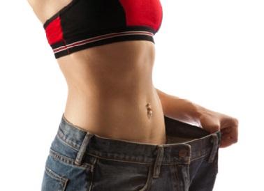 Эффективная диета похудеть на 5 кг