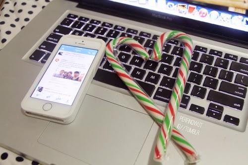 8-maneras-twitter-beneficiar-blog