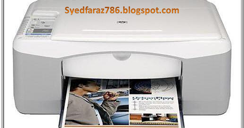 hp deskjet f370 printer drivers free download for xp faraz entertainment. Black Bedroom Furniture Sets. Home Design Ideas