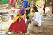 Satya 2 Telugu Movie New Stills-thumbnail-1