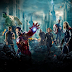 The Avengers rompe record en taquillas y supera a Harry Potter