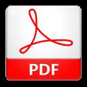 https://drive.google.com/?tab=mo&authuser=0#folders/0B6ekxbMlMu0XT0R5MzVJaVF5QkU