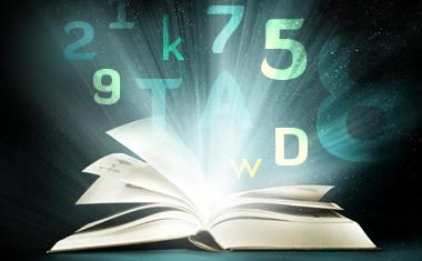 Name numerology 71 photo 3