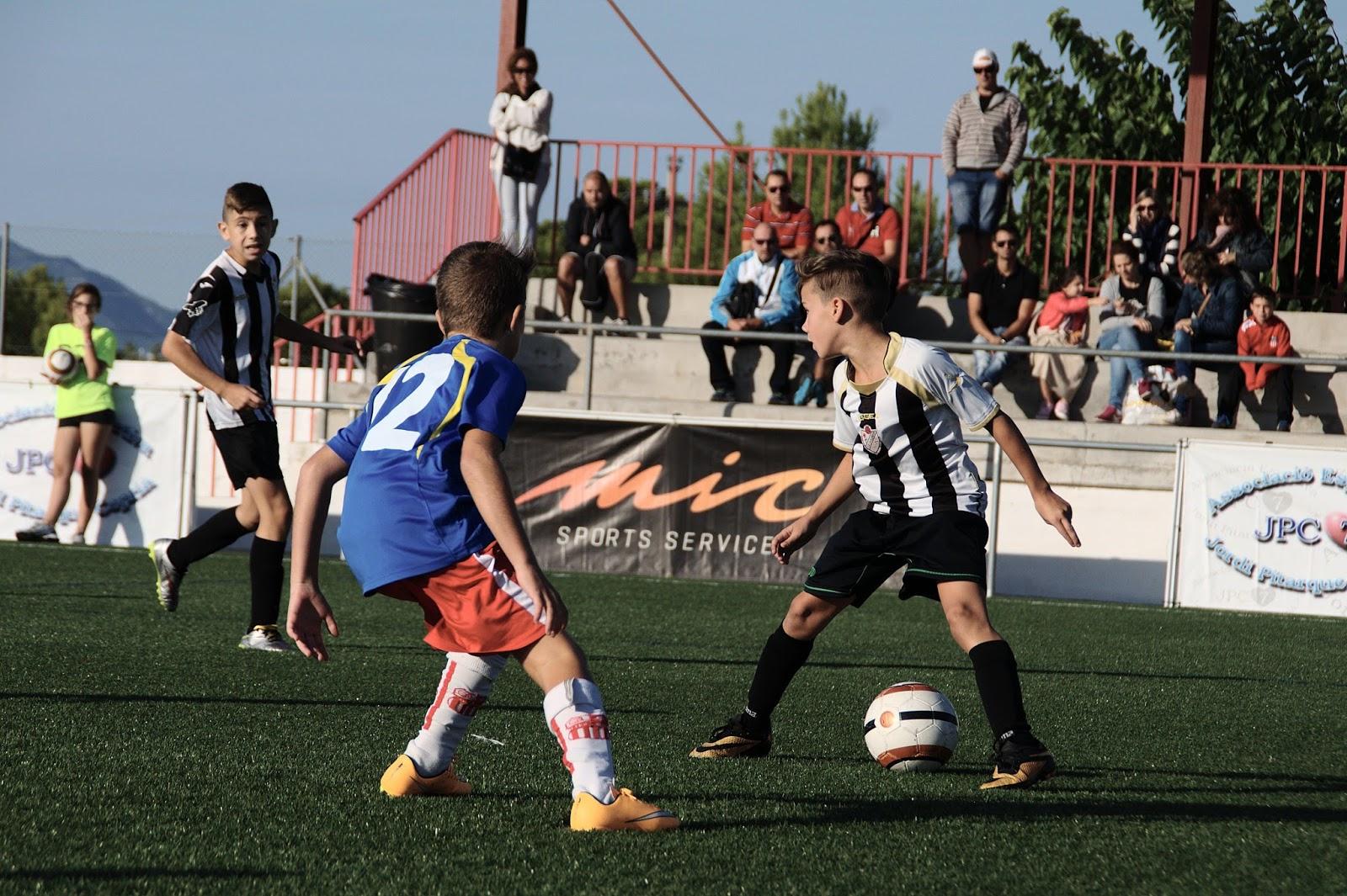 V torneig Jordi Pitarque Cepria