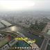 رحلة الي باريس مع هذا الموقع الرهيب