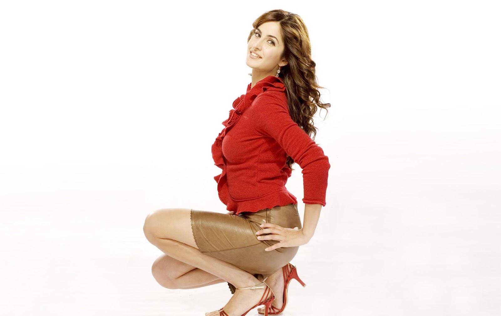 Katrina Kaif HD Images