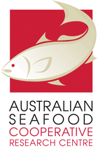 Image result for australian sea food cooperative