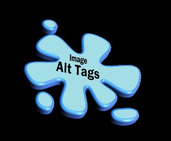 Memasang Title Dan Alt Tag Pada Gambar Di Blog