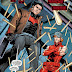 RED HOOD & THE OUTLAWS #39
