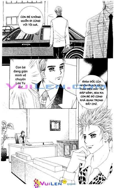 Chạm Mặt Thần Tượng chap 11 - Trang 108