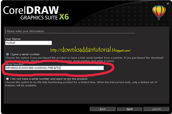 download coreldraw x6 full keygen 2012 apps directories