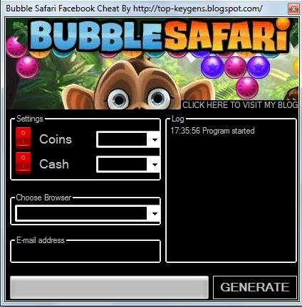 facebook magic key casino