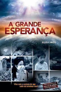 http://www.vemsenhorjesus.org/livros_para_baixar/2012_A_Grande_Esperanca.pdf