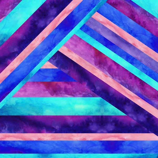 Principles Of Art And Design Harmony : Design journal principles of