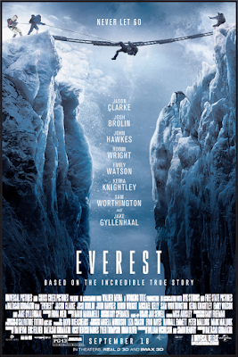 http://www.backstageol.com/wp-content/uploads/2014/08/Everest-movie-poster.png