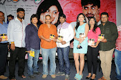 Galata Movie Audio launch Photos-thumbnail-2