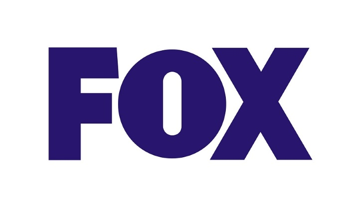 FOX 2015 Fall Schedule