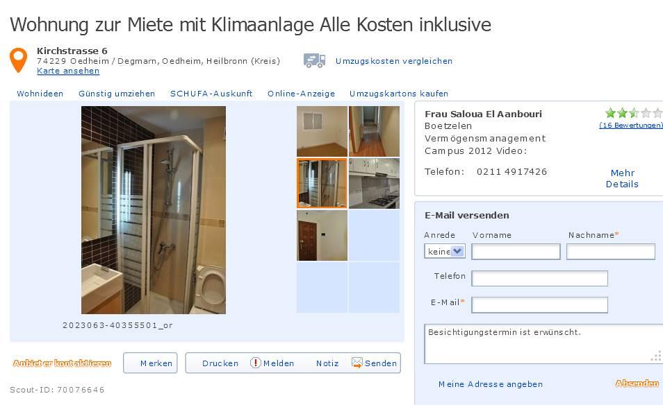 gen la lagen09 alias engelbert lars 3 beitrag zu kebu09 im gehackten. Black Bedroom Furniture Sets. Home Design Ideas