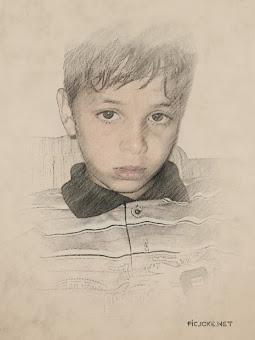 Brayam Roberto