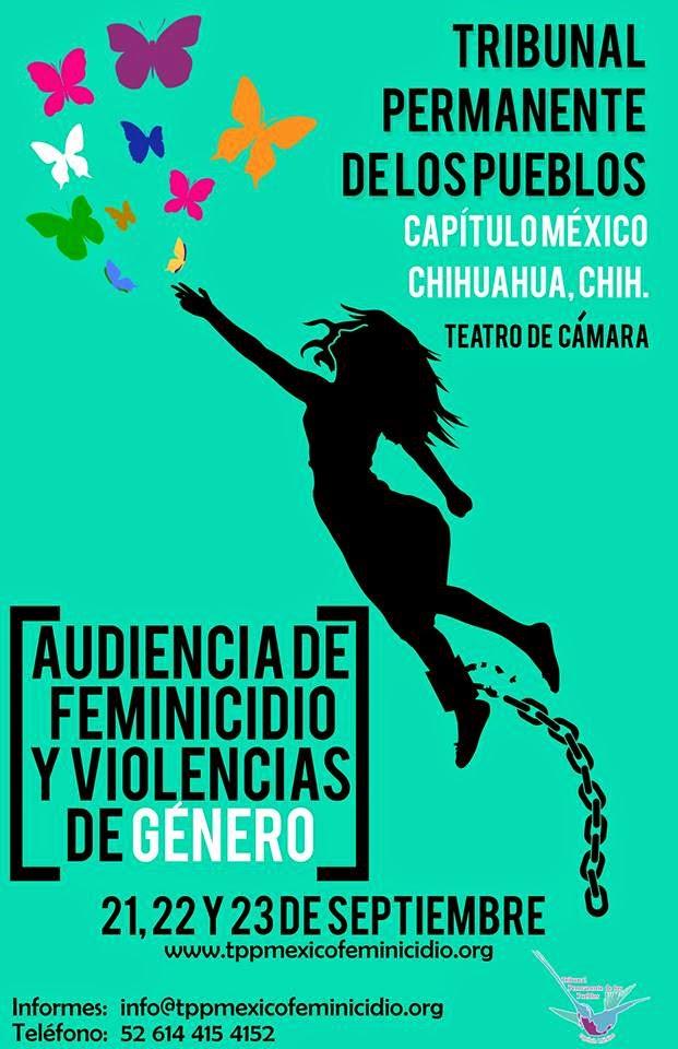 http://www.tppmexico.org/programa-audiencia-feminicidio-y-violencia-de-genero-2122-y-23-de-septiembre-chihuahua-chihuahua/