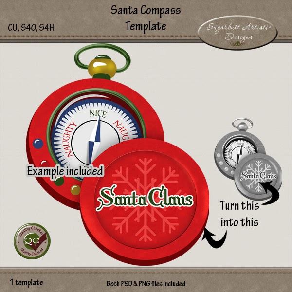 http://4.bp.blogspot.com/-qCbimgC3k2I/VIqERmIMhkI/AAAAAAAABio/BgnW8IZG_vo/s1600/sbad_santacompass1_preview2.jpg