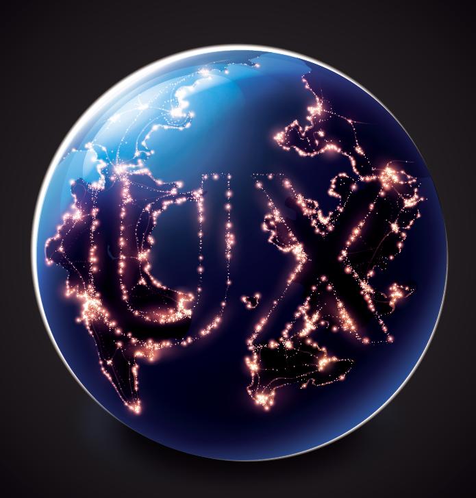 FireFox UX Nightly