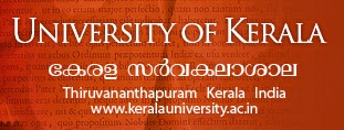 M.Phil Degree Online Applications