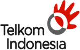 Info Loker BUMN Great People Trainee Program Batch VIII di PT Telkom