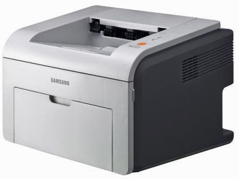 samsung ml 2510 printer driver download