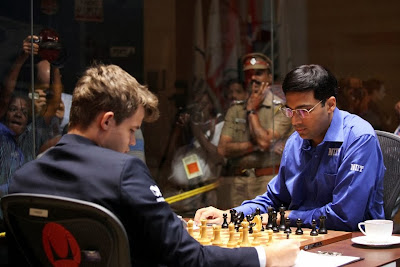 http://chennai2013.fide.com/photo-gallery-round-8/