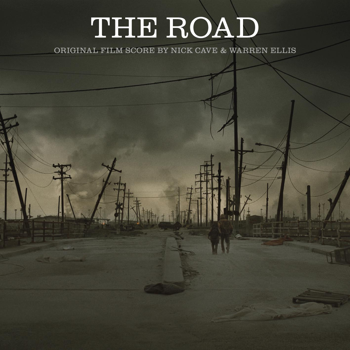 mccarthys novel the road is about Cormac mccarthy (born charles mccarthy july 20, 1933) is an american novelist, playwright, and screenwriter oprah winfrey selected mccarthy's 2006 novel the road as the april 2007 selection for her book club as a result.