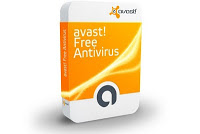 Download Avast Premier 2015 Terbaru Update Full Crack, Nyuci, software
