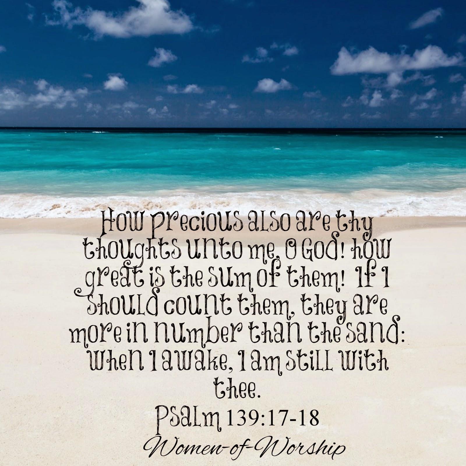 psalm 1 23 32 Psalm 23 psalm 25 psalm 30 psalm 32 psalms 42-43 psalm 51 psalm 56 psalm 73 psalm 95 psalm 96 psalm 110 psalm 111 psalm 116 psalm 121 psalm 1.
