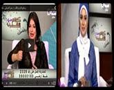 برنامج كلام من القلب مع لمياء فهمى عبد الحميد -  الأحد 21-9-2014