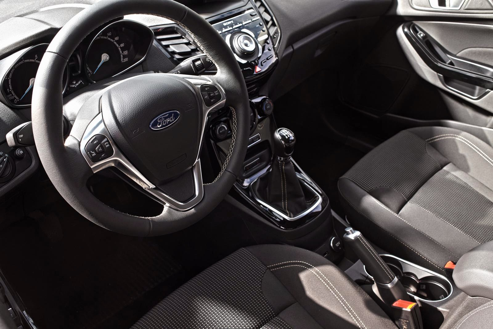 [Resim: Ford%2BFiesta%2B2.jpg]