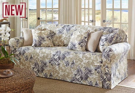 http://www.surefit.net/shop/categories/sofa-loveseat-and-chair-slipcovers-one-piece/tropical-floral-onepiece.cfm?sku=43586&stc=0526100001