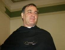 P. Luciano De Michieli