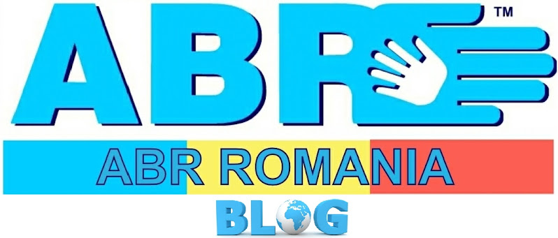 Terapia ABR in Romania - informatii pe blog