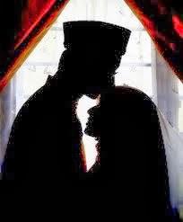 Mengauli Istri saat haid dan Jika telanjur suami menggauli istri saat haid