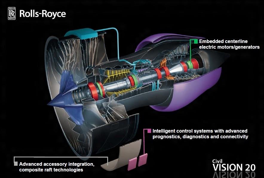 how to make plasma propulsion engine
