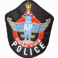 Coastal Security Recruitment In AP Police 2014 | Apply For 159 Vacancies