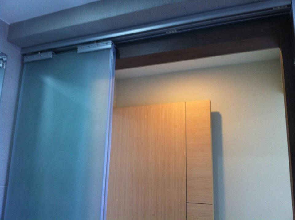 Interior Sliding Doors 960 x 717
