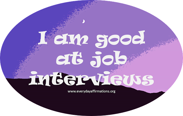 Affirmations for Employees, Daily Affirmations, Affirmations Poster
