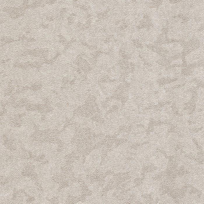 giấy dán tường Hàn Quốc Miyun 1118-1